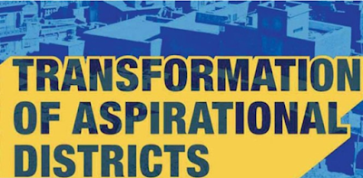 Transformation+of+Aspirational+Districts