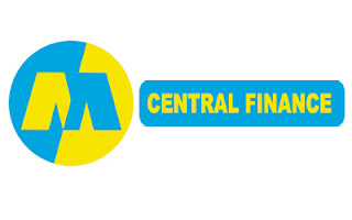 Lowongan Kerja Credit Marketing Officer PT Mega Central Finance