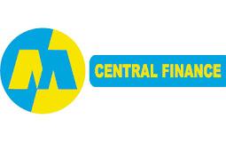 Lowongan Kerja Credit Marketing Officer PT Mega Central Finance