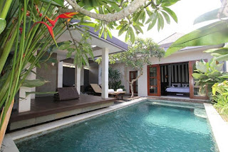 Hotel Jobs - Cook at Aria Exclusive Villas Seminyak