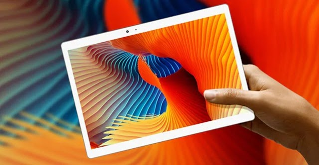 ▷[Análisis] Teclast T20, Opiniones y Review de una tablet todo en uno en rebajas por tiempo limitado