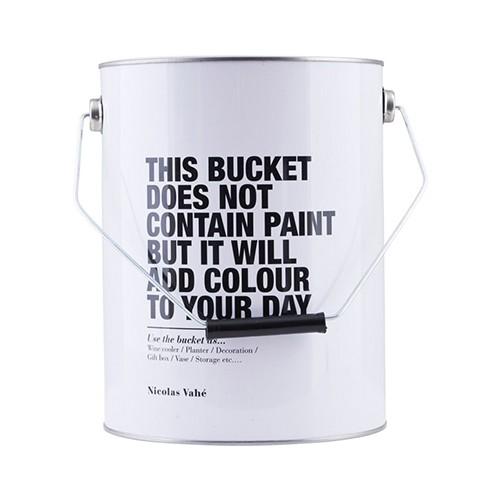 https://www.shabby-style.de/aufbewahrungsbox-bucket