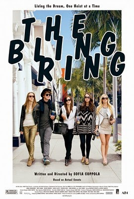 The Bling Ring [Película]