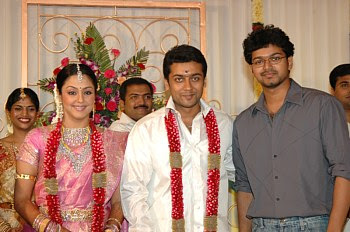 surya_jyotika_marriage_stills11