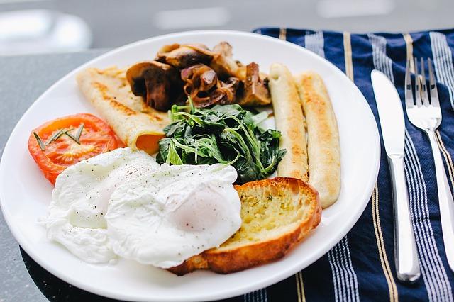 desayunos-saludables3
