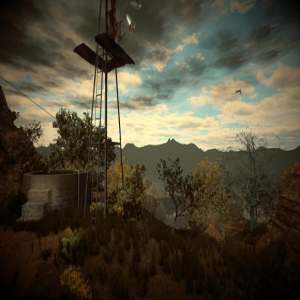 download among the innocent a stricken tale pc game full version free