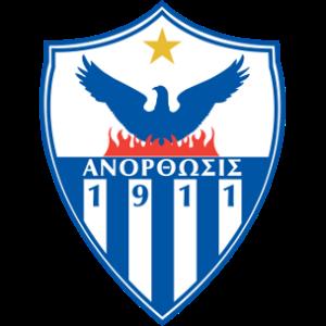2020 2021 Plantilla de Jugadores del Anorthosis Famagusta 2018-2019 - Edad - Nacionalidad - Posición - Número de camiseta - Jugadores Nombre - Cuadrado