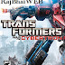 Transformers War For Cybertron Full Pc Game