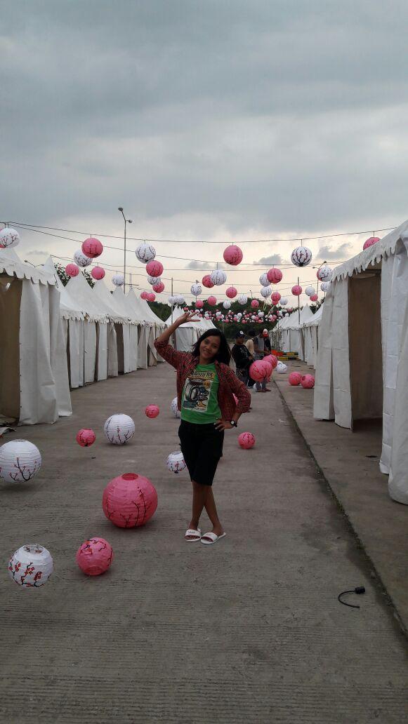 3-Lomba-Menghias-Lampion-di-Ciputra-Family-Club-Surabaya
