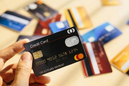 Yuk, Ikuti 6 Tips Cerdas Menggunakan Kartu Kredit Ini, Biar Enggak Dililit Hutang