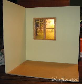Znalezione obrazy dla zapytania pokój dla lalek