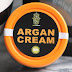 Argan Cream 100GR