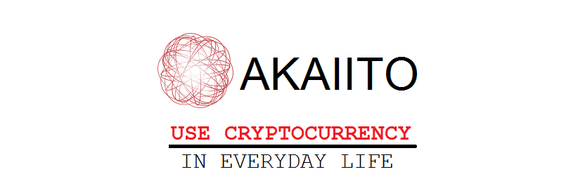 AKAIITO to Offer Optimization for Market Capitalization