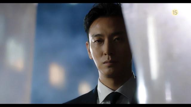 朱智勛時隔4年重返小螢幕 MBC新戲《ITEM》2019年2月即將首播