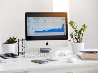 20 طريقة لربح المال عن طريق الانترنت