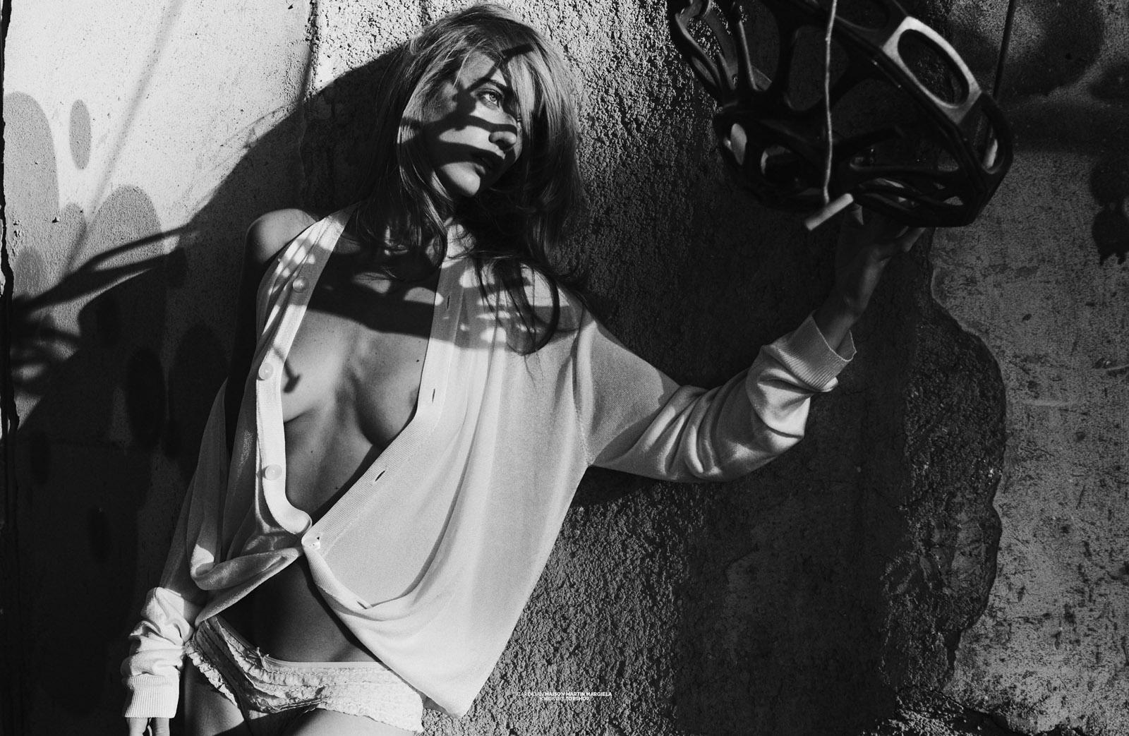 nudes Laura Giraudi (92 pictures) Erotica, 2019, legs