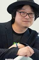 Adachi Shingo