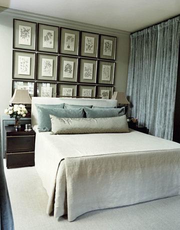 camera-da-letto-piccola-