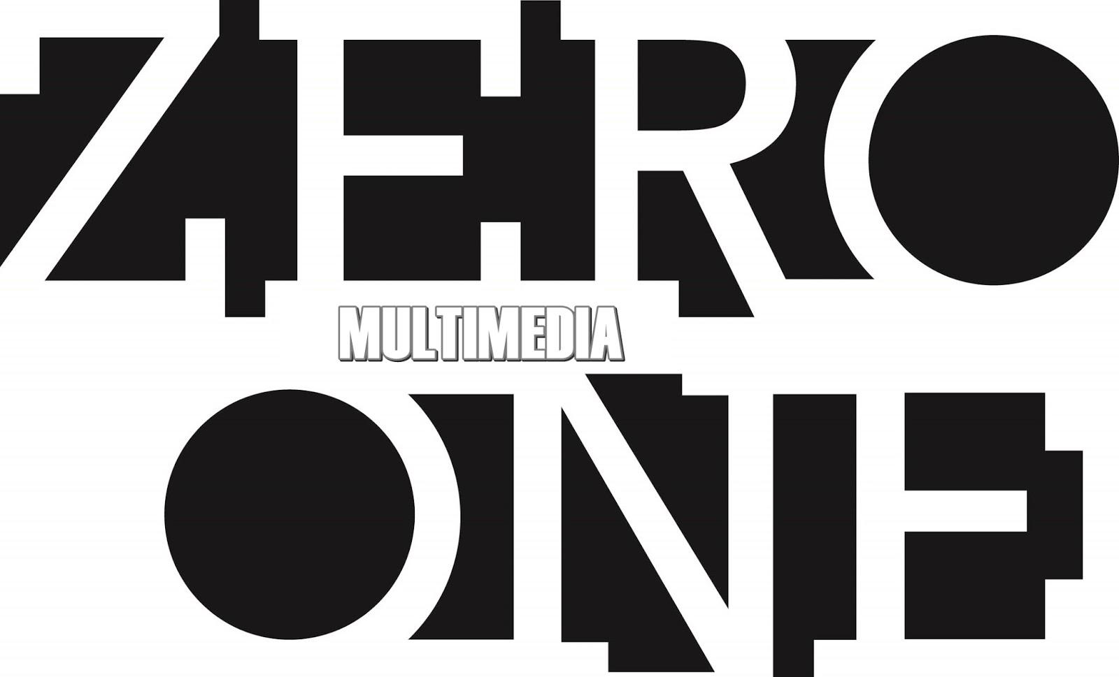 Zero One Multimedia