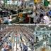 Lowongan Kerja Sektor Industri di Taiwan Tahun 2019