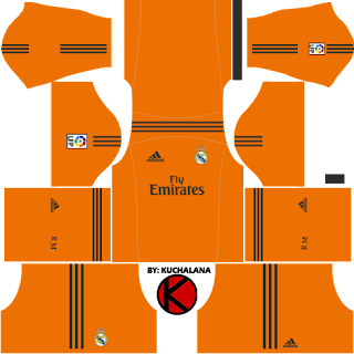 real-madrid-kits-2013-2014-%2528third%2529