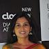 The biography of Usha Jadhav,Wiki,Age,Height,Weight,Boyfriend,photos