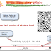 UIDAI Updates Aadhar QR code for offline verification