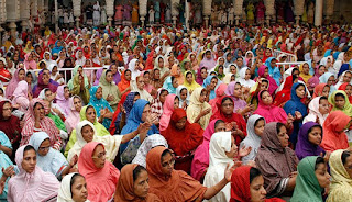 bohra-women-demand-girl-khatna-issue-raised-by-political-party