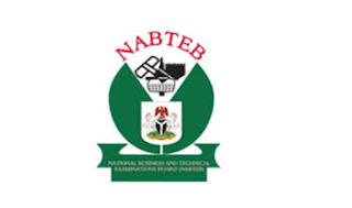 NABTEB 2018 May/June NBC/NTC Examination Timetable