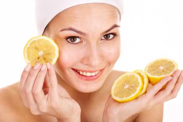 how to remove pimple,  how to remove pimple marks, how to remove pimples from face