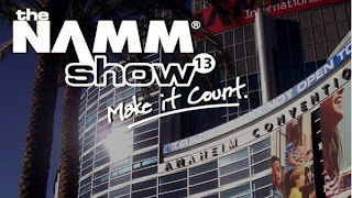 Namm: She Rock Awards to honor songwriter Holly Knight, guitarist Orianthi
