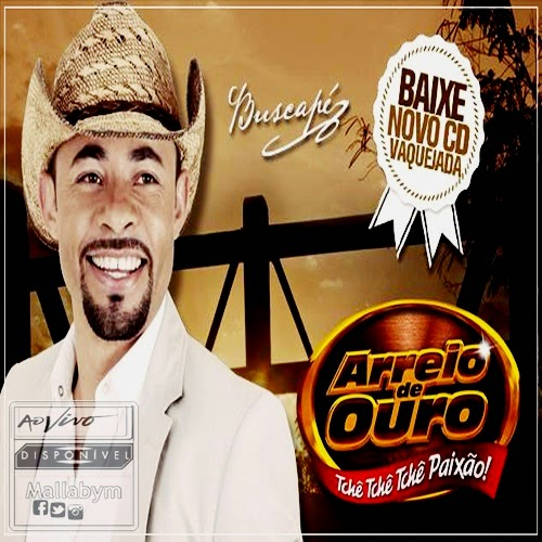 OURO DE 2013 JANEIRO ARREIO BAIXAR