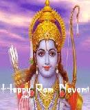 14 Interesting Facts about 'Rama Navami' in English