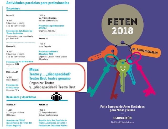 http://feten.gijon.es/multimedia_objects/download?object_id=224376&object_type=document