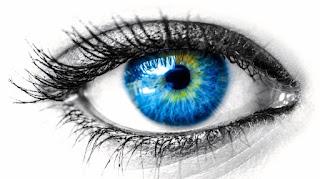 Un chip implantado dentro del ojo humano permitirá a los ciegos volver a ver