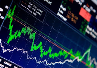 Cara Belajar Trading Saham Bagi Pemula