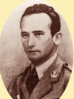 Ricardo Burguete Reparaz