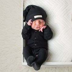 Very cute baby images and wallpaper for desktop. fine pics best photo gallery collection born baby Beautiful photography