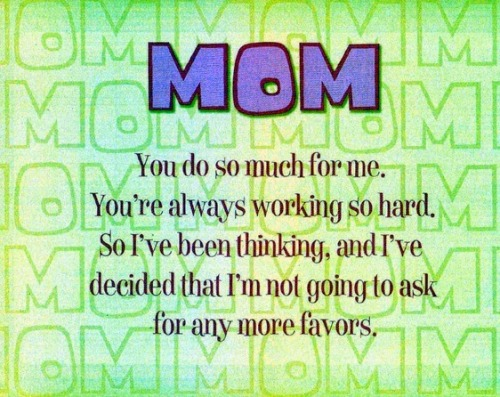 mothers-day-sms-in-english