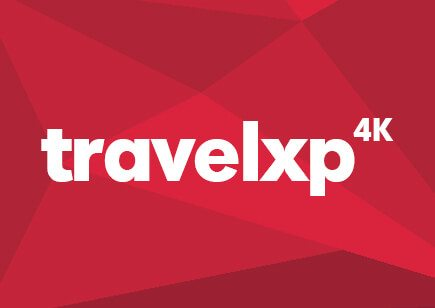 TravelXP 4K - Astra Frequency