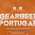 Gearbest abre site dedicado a Portugal com 2 anos de garantia!