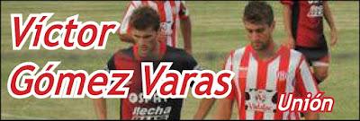 http://divisionreserva.blogspot.com.ar/2016/01/gomez-varas-que-haya-reserva-te-da-otro.html