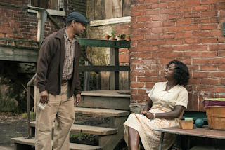fences-denzel washington-viola davis