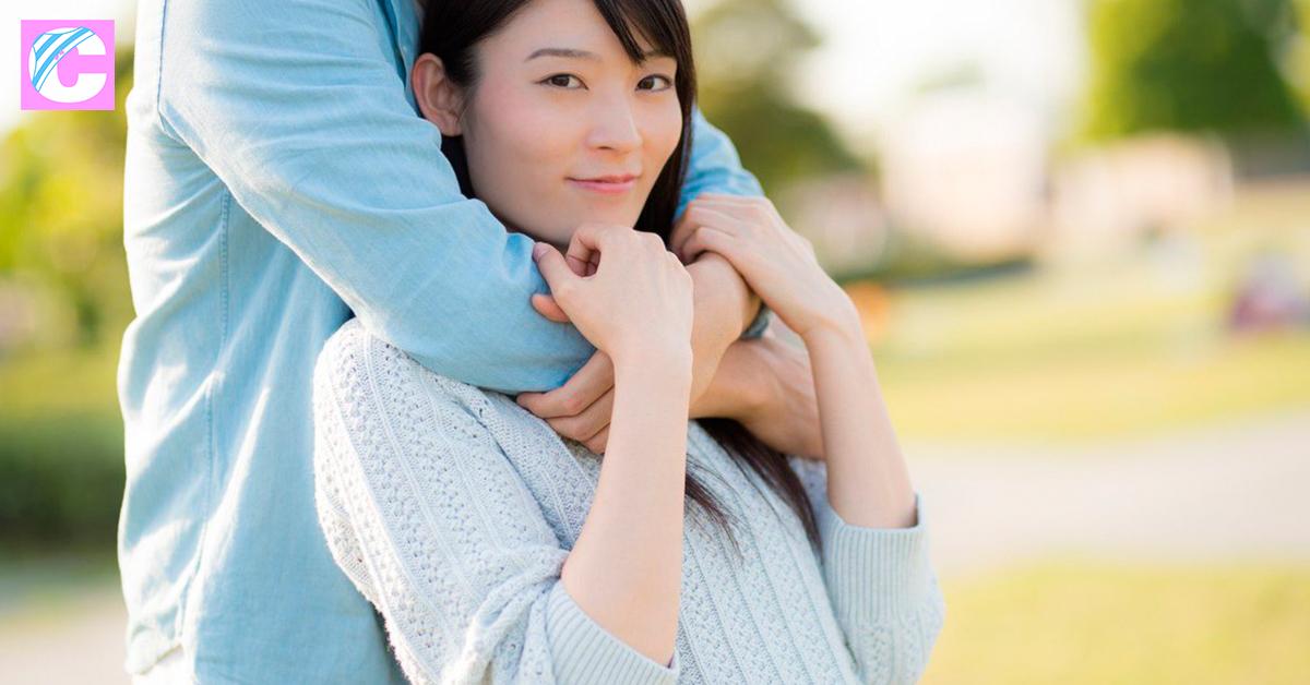 31 por cento das japonesas admitem estar traindo seus parceiros