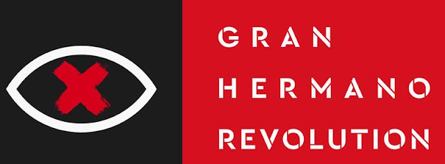 gala jueves gh revolution