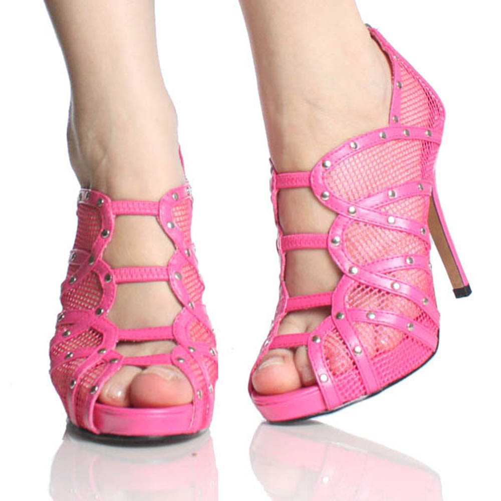 Find pink glitter shoes for women at ShopStyle. Shop the latest collection of pink glitter shoes for women from the most popular stores - all in one.
