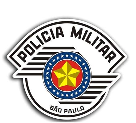 69e56273453 As origens do Décimo Sétimo Batalhão de Polícia Militar do Interior  remontam aos meados de 1944