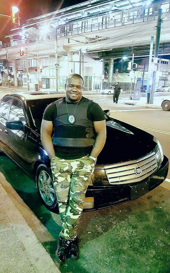 Nigerian US Army Veteran Assassinated By Unknown Gun Men In Imo