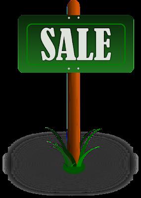 real estate, sign, sale, selling, estate, house, notice