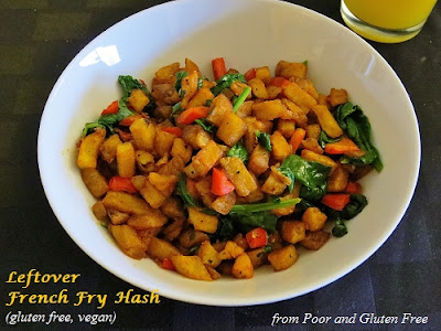 http://poorandglutenfree.blogspot.ca/2017/01/leftover-french-fry-hash-gluten-free.html
